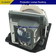 Replacement Projector Lamp with Housing  330-9847 / 725-10225 for DELL S300 / S300W / S300Wi 180 Days Warranty все цены