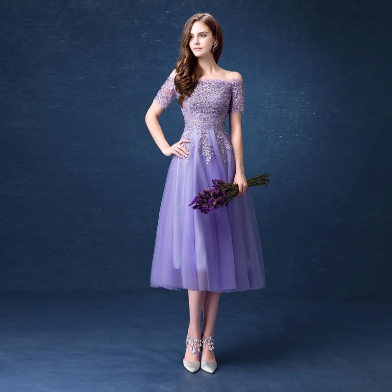 Фото фирстовой анны в голубом платье