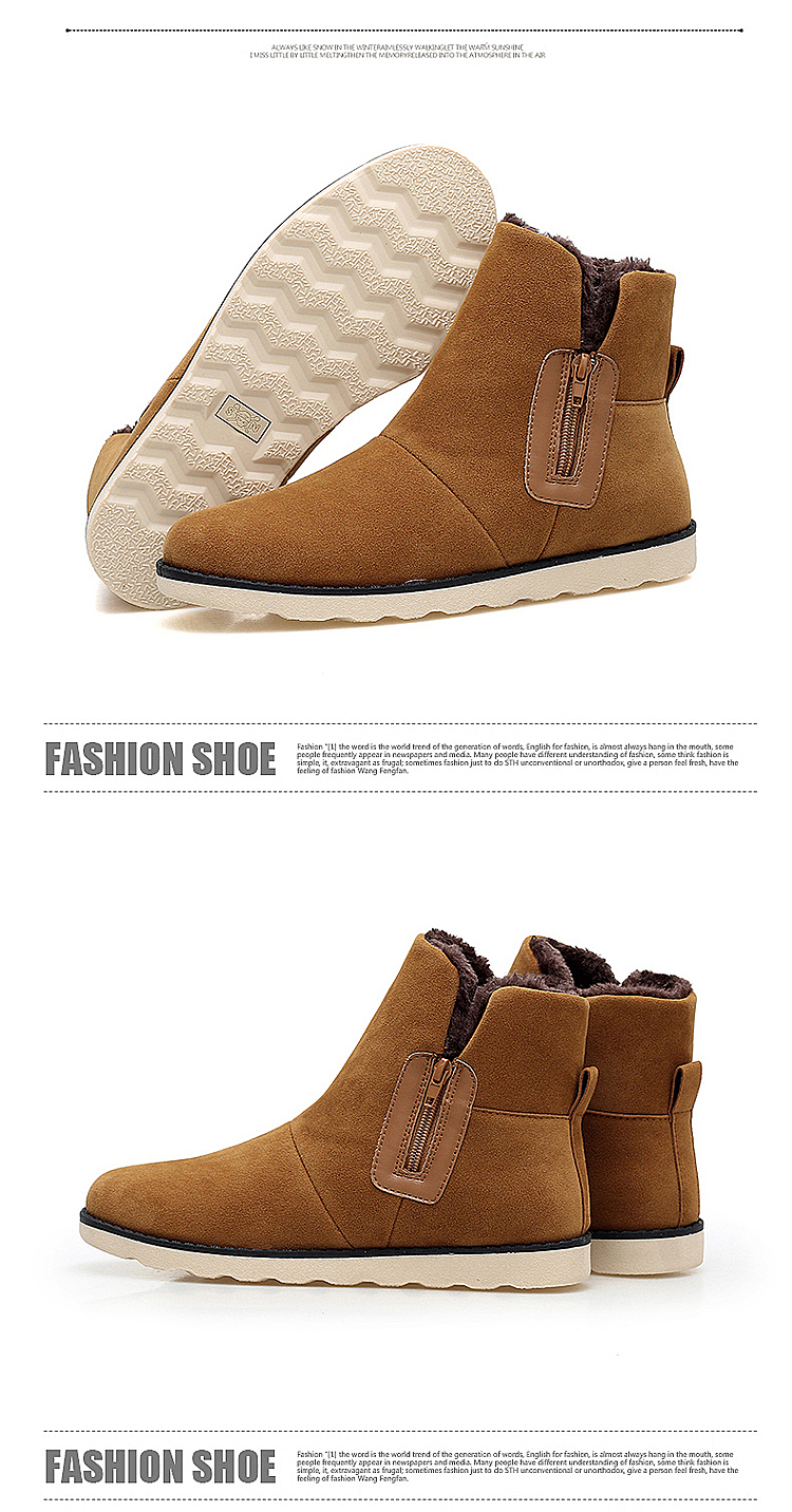 winter shoes men (37)
