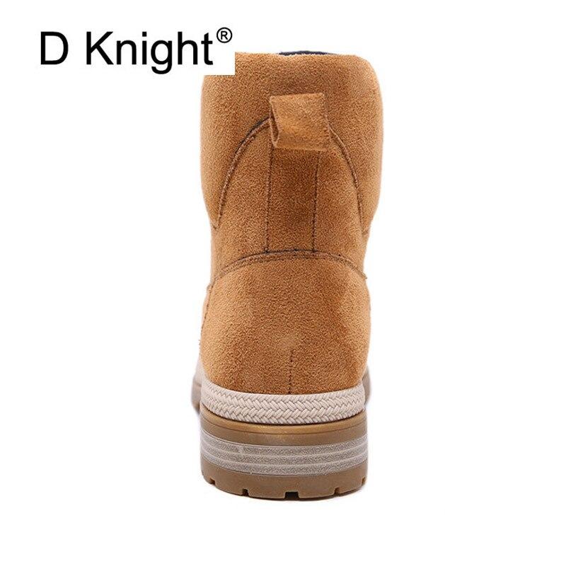 36 Größe Stiefel Britischen P86 Plus Frau P87 Stil Black Mode Schuhe Stiefeletten Ritter Plattform Reitstiefel camel D 41 P86 Niedrigen Beiläufige P87 camel Frauen Heels black Herbst nwWaAqCx