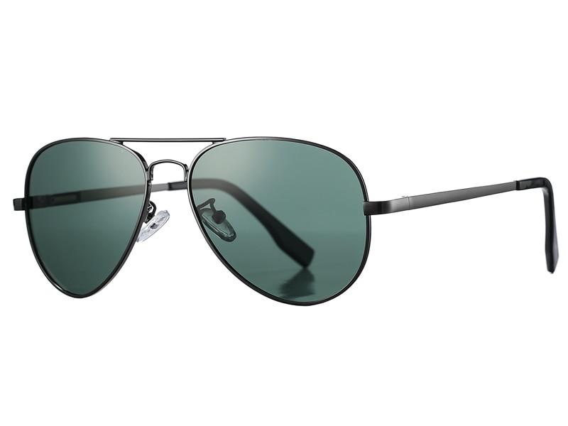 Aviator sunglasses  (22)