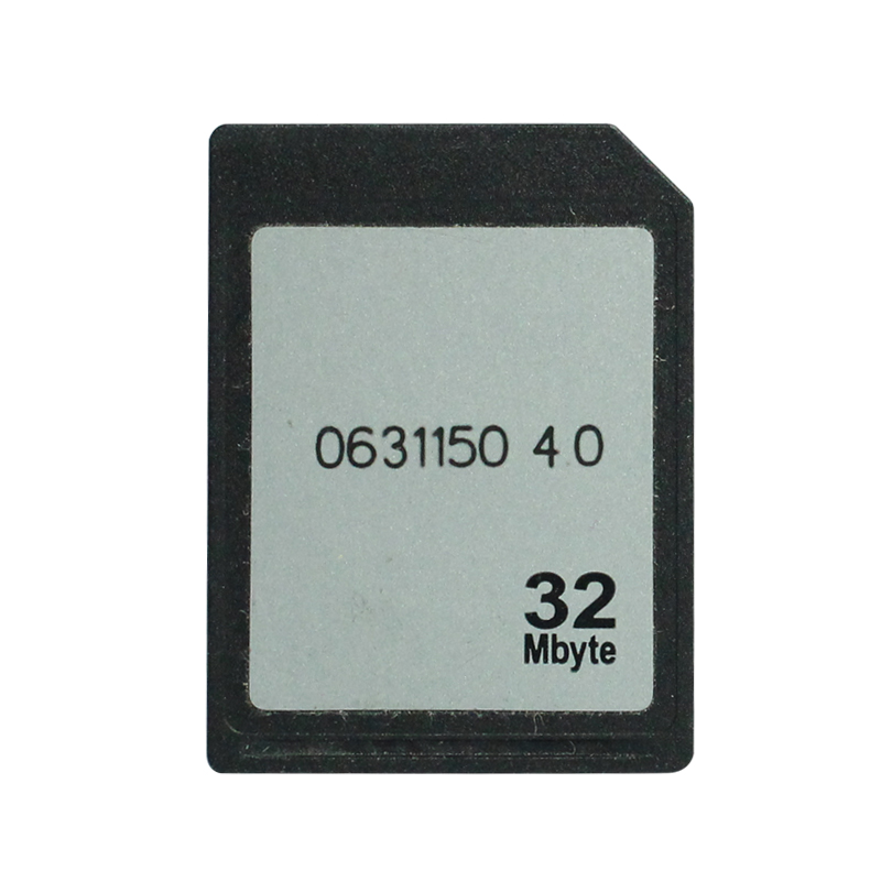 Big Promotion!!! 32MB MMC Card 32MB MultiMedia Card MMC Memory Card 7PINS