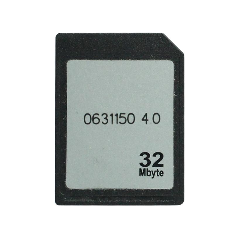 Big Promotion!!! 32MB MMC Card 32MB MultiMedia Card MMC Memory Card 7PINS