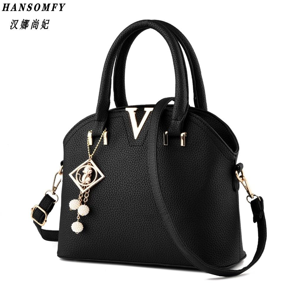 100% Donne Del cuoio Genuino borse 2018 Nuovo pacchetto styling femminile femminile Coreano pendolari sacchetto del Messaggero del sacchetto di spalla della borsa