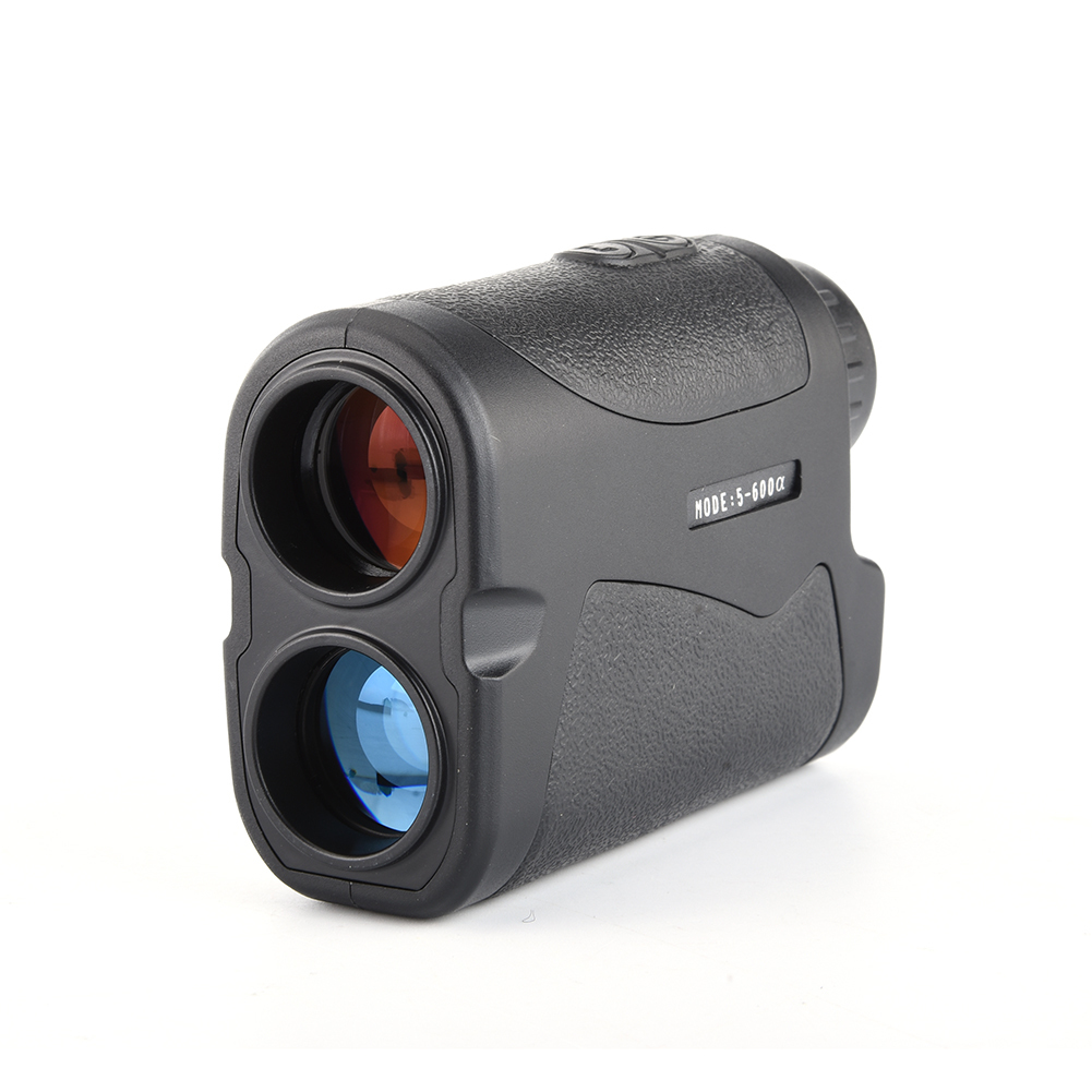 600m 900m Laser Rangefinder Laser Range Finder Golf Rangefinder Hunting Telescope Monocular Distance Meter Speed Tester 600 m rangefinder laser range finder with distance and speed measurements monocular golf hunting range finder