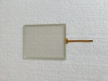MOBILE PANEL 177 DP 6AV6645-0AA01-0AX0 Touch Glass Panel for HMI Panel repair~do it yourself,New & Have in stock
