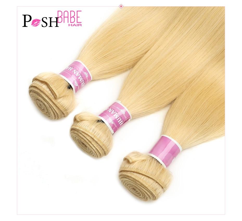 Blonde Hair (9)
