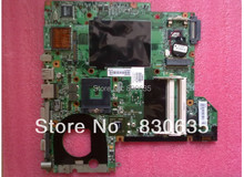 417035-001 laptop motherboard 417035-001 5% off Sales promotion, FULL TESTED,