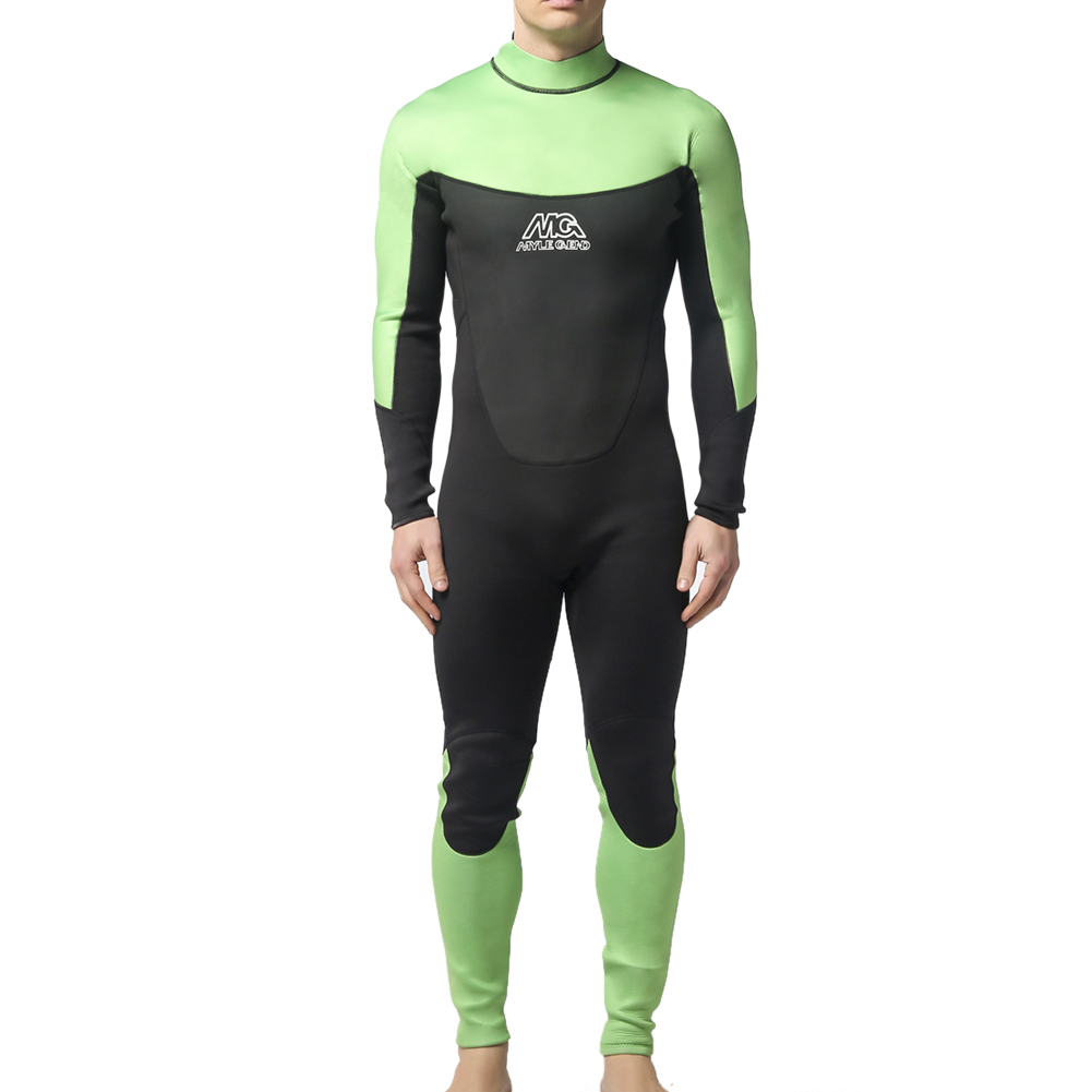 Lycra Scuba Dive Skins for Men or Women Snorkeling Equipment Water Sports  Wet Jump Suits Jumpsuit e2a4b9b07
