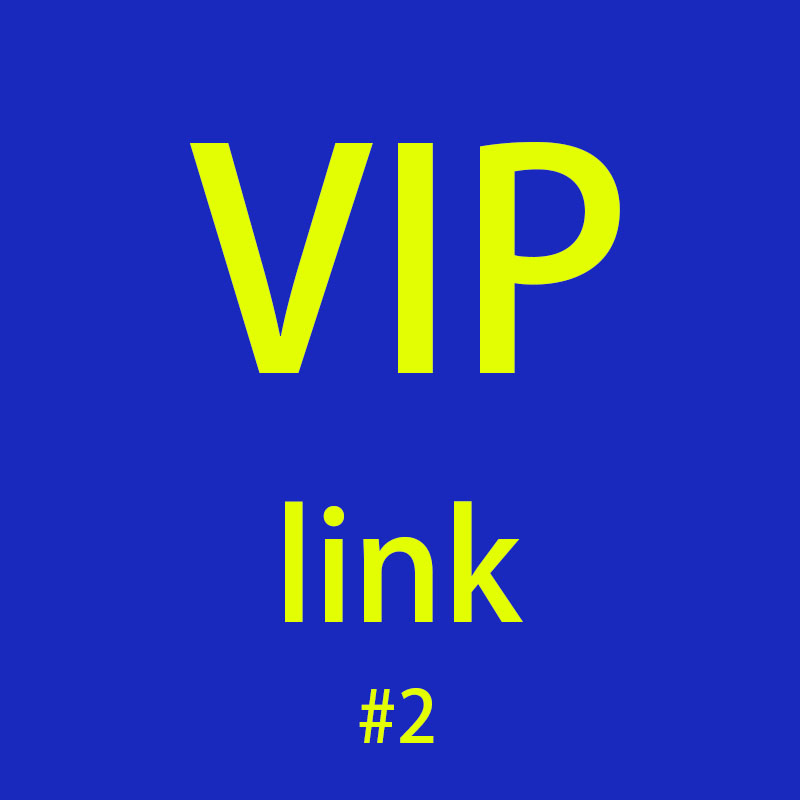 VIP Custom # 2
