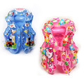 Children's Inflatable Swimming Vest Children Swimming  Inflatable Infant Pool inflatable Baby Swimming Pool Baby Bathtub