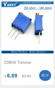 High Quality diode 6a10