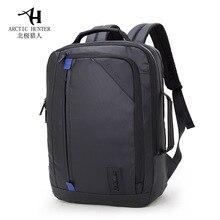 18 ДЮЙМОВ Мужской рюкзак, оксфорд, школы, ноутбук, путешествия бизнес сумка, мужская пространство рюкзаки, porfolios для подростков, rugzak для мальчиков
