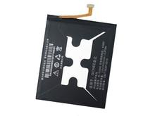 100% Tested New Battery For Gionee E8 GN9008 BL-N3500 3500mAh Li-Polymer