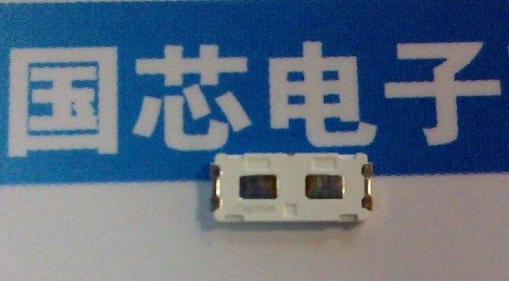 Неоновая продукция LED /1 6 7030