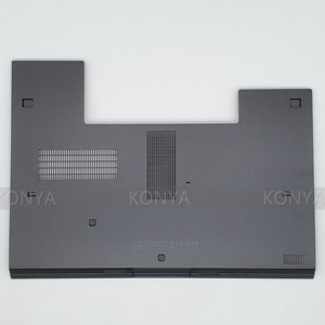 Image 5 - غطاء القاعدة الأصلي الجديد غطاء القرص الصلب غطاء الباب الجمعية ل HP EliteBook 8460P 8460 واط 8470P 8470 واط 686031 001 6070B0622101