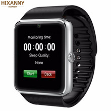 Smart watch Men Women touch screen with Bluetooth Camera music play alloy men wrist smartwatch For Android Timing alarm clock smart watch men women touch screen with bluetooth camera music play alloy men wrist smartwatch for android timing alarm clock