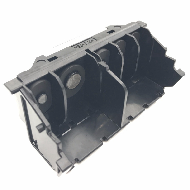 Qy6 0082 Printhead Print Head For Canon Ip7200 Ip7210 Ip7220 Ip7240 Ip7250 Mg5520 Mg5540 Mg5550 Mg5650 Mg5740 Mg5750 Mg6440 in 3D Printer Parts Accessories from Computer Office