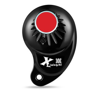 Image 5 - Strong Magnet Sleeping GPS Tracker Finder+ 1MHz 12GHz Wireless Spy Signal Detectors RF Bug Detector Hidden Lens Infrare Scanner