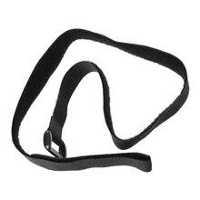 Новинка, нейлоновый веревочный ремень, держатель для багажа, крепежные ремни для автомобиля, сумки для кемпинга, аксессуары и запчасти для мотоциклов