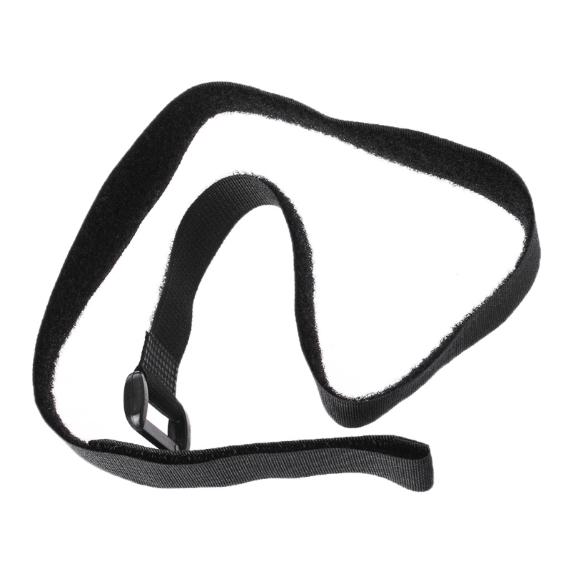 2019 New Nylon Rope Belt Cargo Luggage Holder Fastener Straps For Car Camping Bags Motorcycle Accessories & Parts