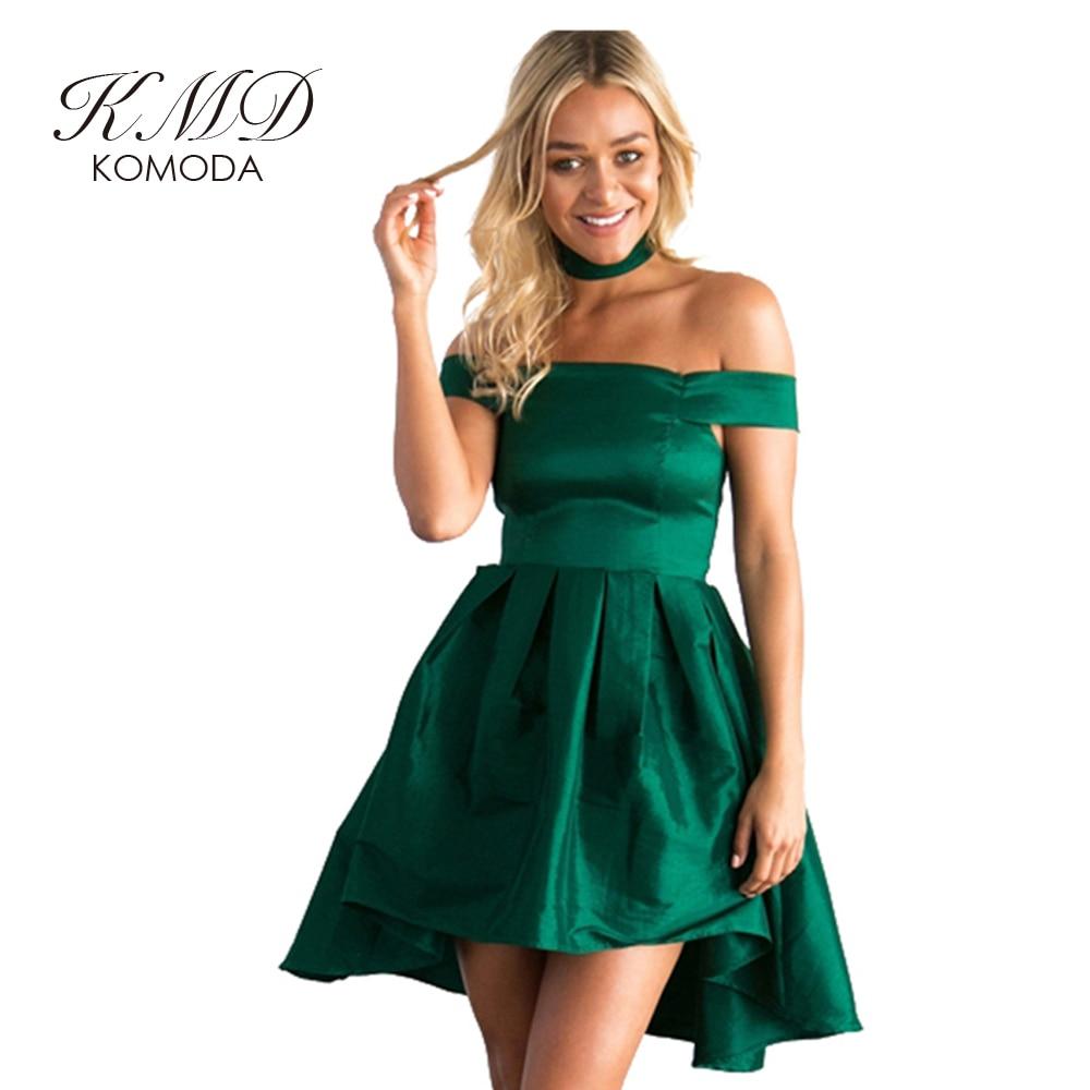 Online Get Cheap Dark Green Dress -Aliexpress.com | Alibaba Group
