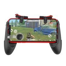 PUBG Artifact Mobile Controller Gamepads Joystick Trigger Ph