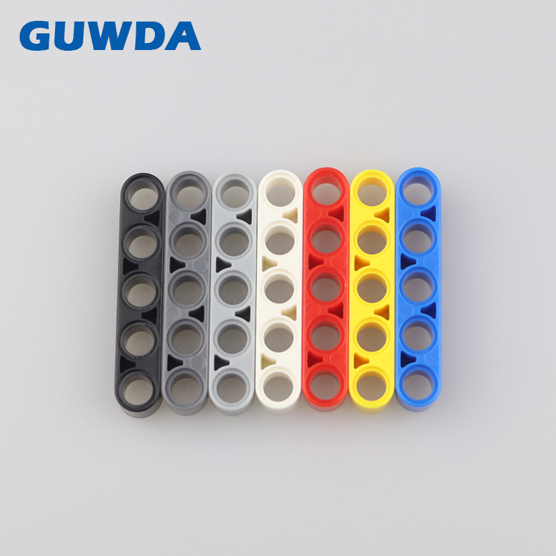 Good quality and cheap lego robot parts in Store Xprice