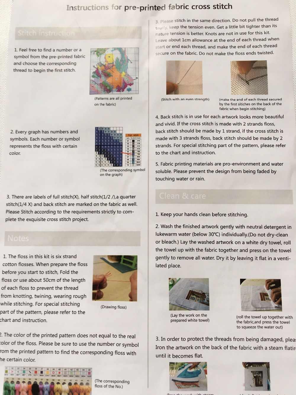 針仕事、 DIY クロスステッチ、フル刺繍キット、森ユニコーン馬カウントプリントパターンのクロスステッチ結婚式ギフト