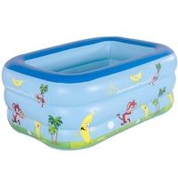 Baby Hot Tub Adult Badkuip Bucket Pedicure Spa Swiming Pool Inflavel Bath Sauna Banheira Inflatable Bathtub