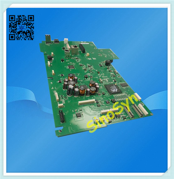 HP X585X2_