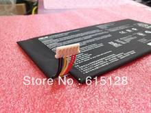 authentic  computer systems battery for  ASUS   pill    c11-tf500td