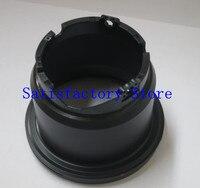 NEW Lens barrel replacement parts for Canon 24-70 24-70MM II Barrel SLR camera repair parts