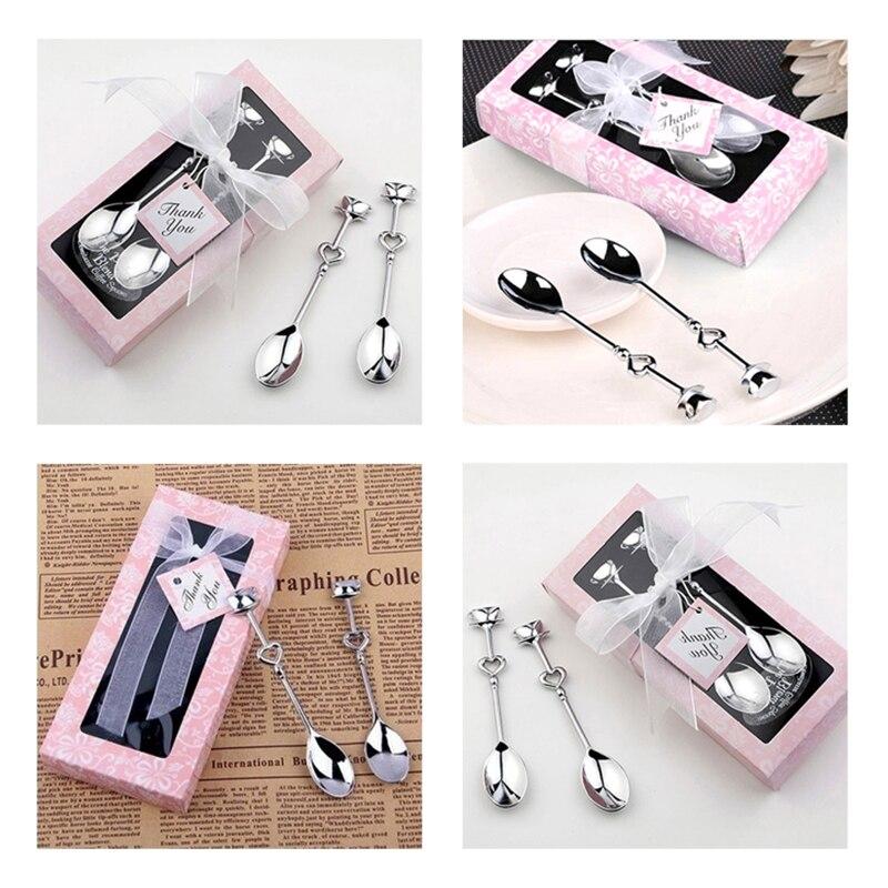 Wedding Party Favor Lover Valentine's Gift 3