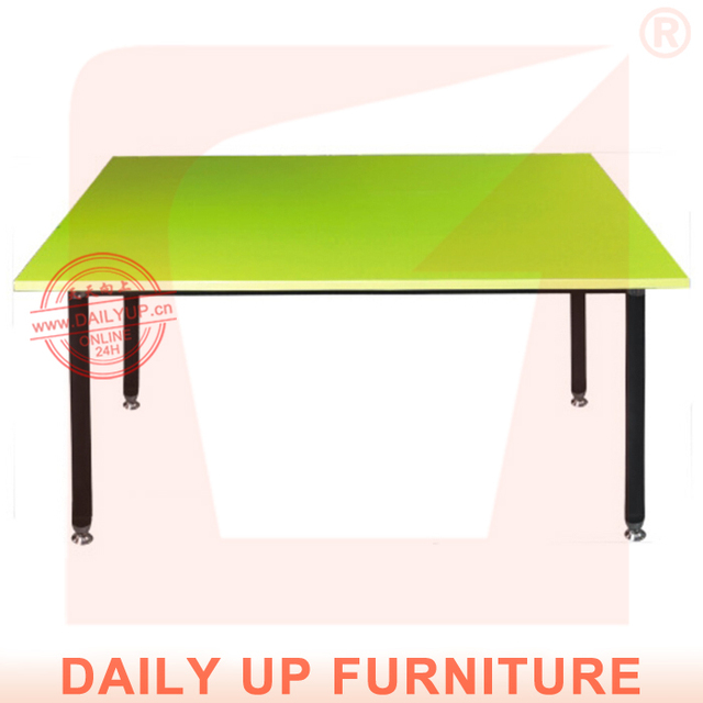 latest office table. Work Table Wedding Party Desk Latest Office Designs Cheap Meeting Fireproof