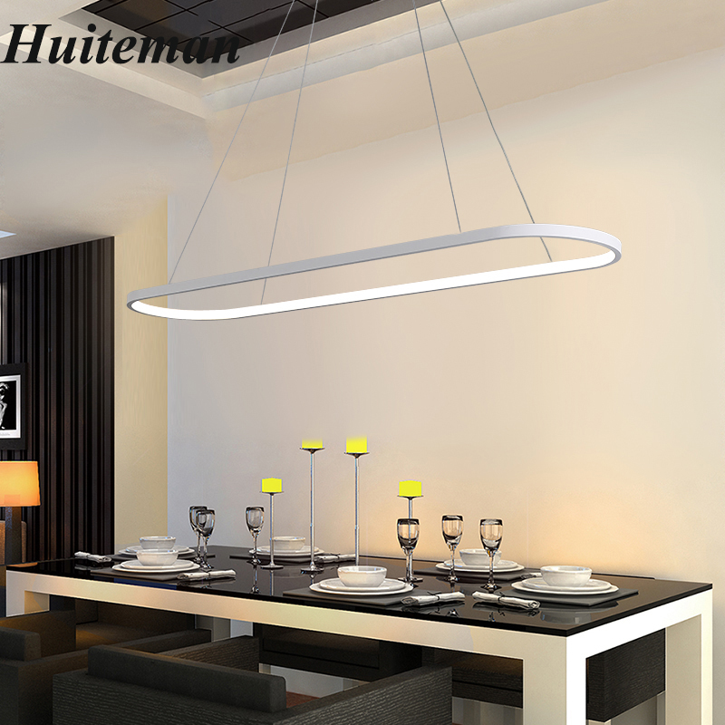 Fashional Modern Chandeliers Ceiling Circle Rings Led Chandelier Light Chandelier Pendant Lamps White Acrylic Bedroom Lighting запонки gianni tonelli 12 b 1082 20 e