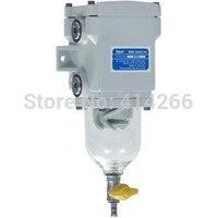 300FG SEPAR SWK2000 5 DIESEL ENGINE FUEL WATER SEPARATOR ASSEMBLY WITH 3PCS LOT