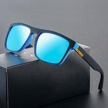 Goggle Sunglasses Men Women Mirror Polarized Glasses UV400 Outdoor Driving Shade Male Sport Unisex Sun Glasses Oculos гель для душа fa men ритмы бразилии ночи ипанемы 250 мл