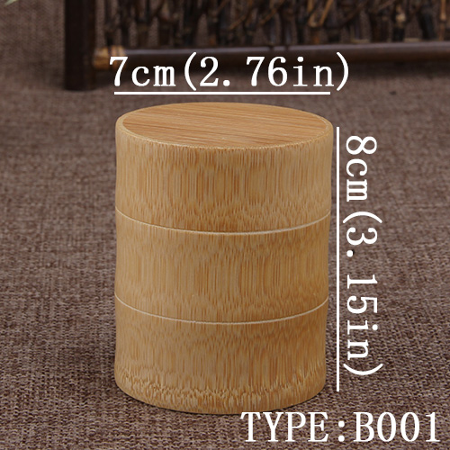 3j7x8