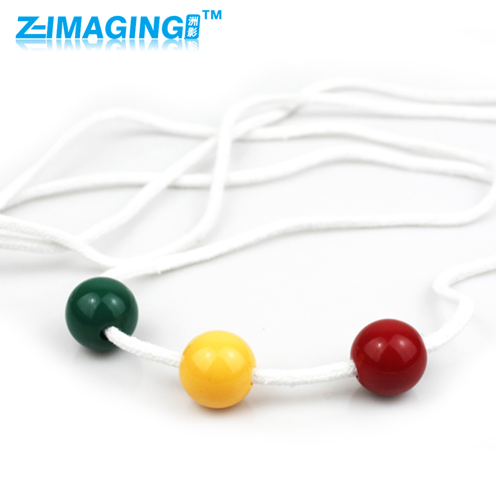 Gathering the ball vision recovery Visual acuity training presidential nominee will address a gathering