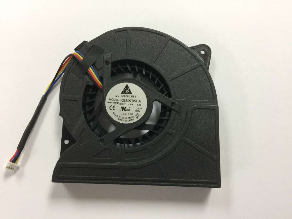 ΞSsea новый ноутбук Процессор вентилятор для ASUS x71 x71s ...