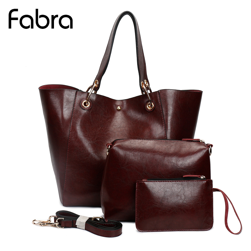 4Pcs/Set Women Bag Set Top-Handle Big Capacity Female Handbag Fashion Shoulder Bag Purse Ladies PU Leather Crossbody Bag Blue women genuine leather tote bag set top handle big capacity female tassel handbag fashion shoulder bag purse ladies crossbody bag