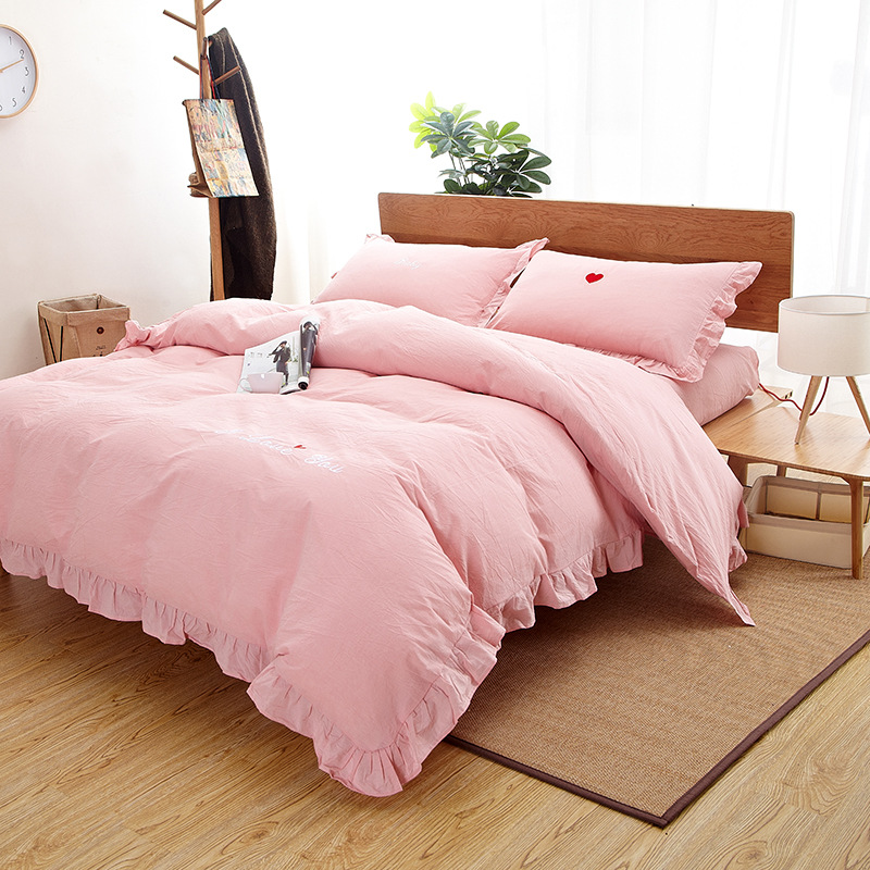 compare prices on wholesale bedding suppliers- online shopping/buy
