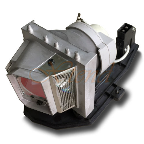 Projector Lamp Bulb MC.JF711.001 for ACER X1170 X1270 X1270N X1170A X1270Hn with housingProjector Lamp Bulb MC.JF711.001 for ACER X1170 X1270 X1270N X1170A X1270Hn with housing
