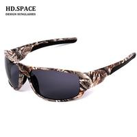 New 2017 Mens Polarized Sports Sunglasses For Baseball Running Cycling Fishing Golf Sunglasses Men Women Sun
