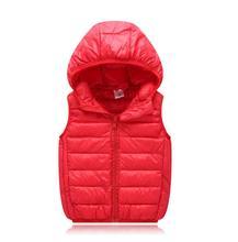 2018 новые зимние осенние женские и детские белые пуховики, пальто, модные повседневные толстовки, женские пальто, 10 цветов, L-XL 89-35