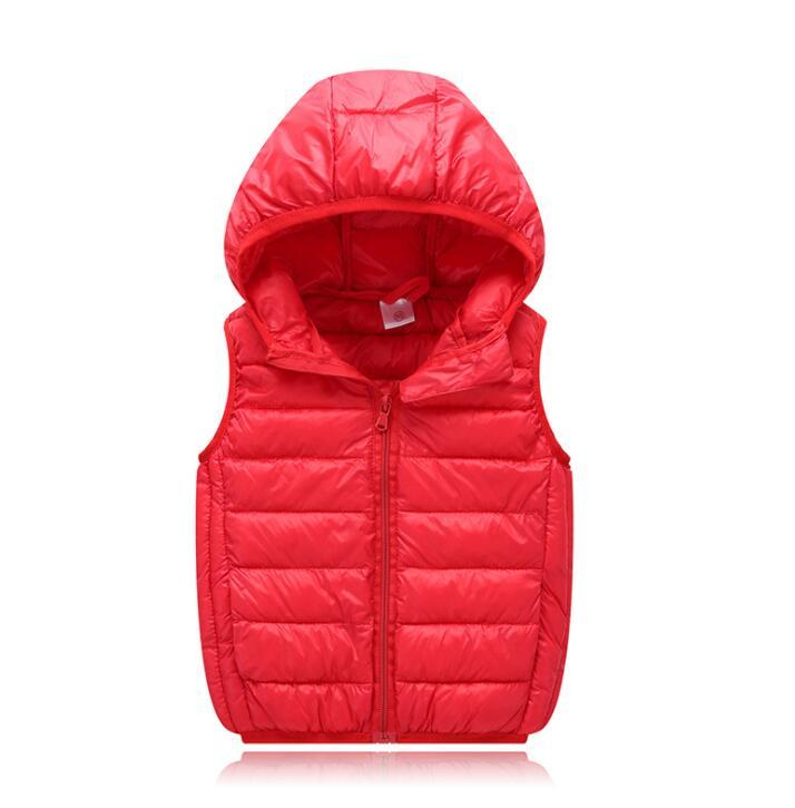 2018 neue Winter Herbst Frauen und Kinder Weiße Ente Unten Jacken Mäntel Mode Beiläufige Hoodies Damen Mäntel 10 Farben L-XL 89-35