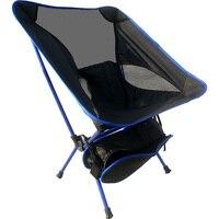 Light chair foldable beach chair lounger beach chair