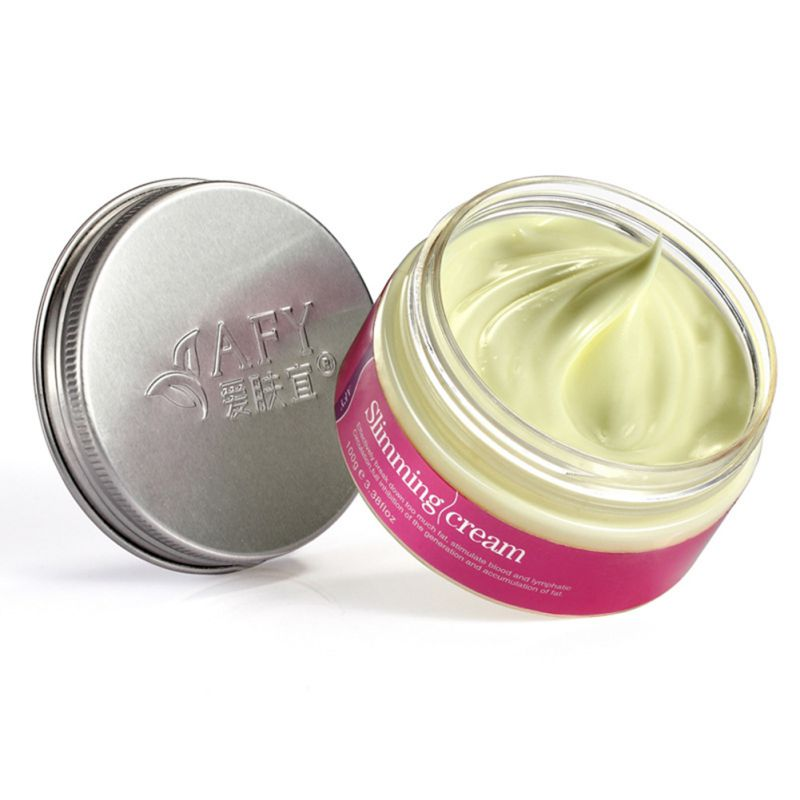 1pcs AFY Slimming Cream Body Cream Shaping font b Loss b font font b Weight b