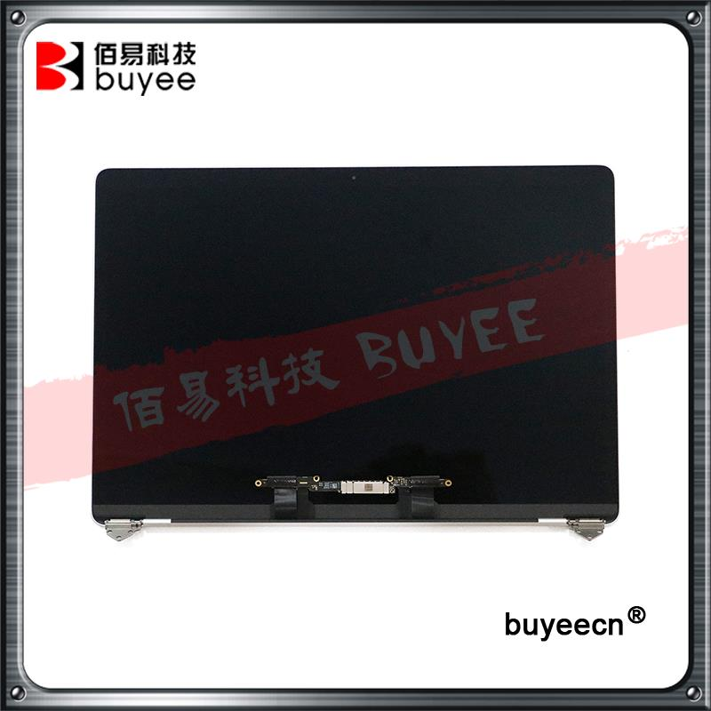 Original New A1707 LCD Screen Assembly For MacBook Pro 2016 2017 15 A1707 Lcd Display Complete